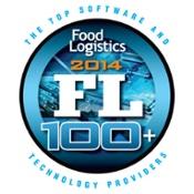 2014 fl100