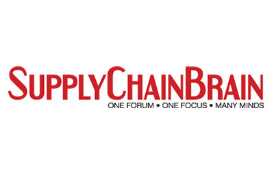 ACSIS Selected as SupplyChainBrain '2014 Great Supply Chain Partner'