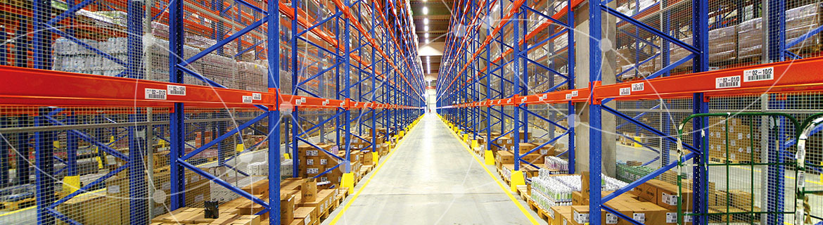 The Harsh Realities of not Integrating with Supply Chain Partners
