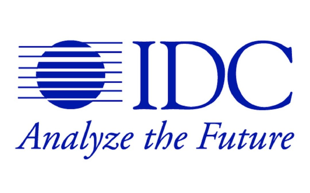 IDC Names ACSIS a Major Player in the Pharmaceutical Track and Trace Software Market