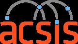 ACSIS, Inc.