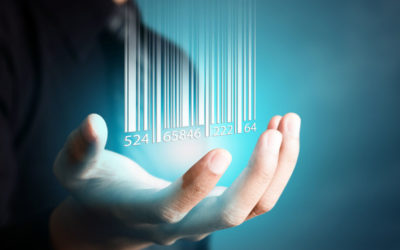 Traceability Challenges for Mixed Serialized and Non-Serialized Inventory