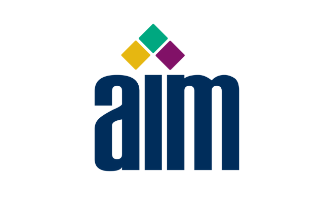 John DiPalo, ACSIS strategy officer, joins AIM Board of Directors