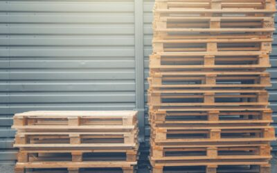 Unlocking the power of proactively tracking returnable transport items